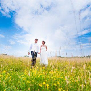 huwelijksfotograaf Merchtem Karla en Peter (11)